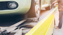FCA proposes new guidance surrounding car finance repossessions