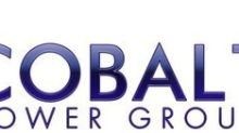 Cobalt Power Group Announces Acquisition of Additional Property & Warrant Exercise Summary