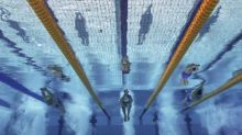 USA Swimming Partners with BD to Provide COVID-19 Screening for the Olympic Trials and Other Competitive Swimming Events