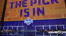 Reviewing the NFL draft's No. 27 pick from the last decade
