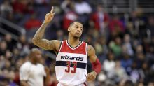 Sources: Trey Burke to remain a free agent
