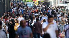 Deutscher Arbeitsmarkt stabilisiert sich nach Corona-Einbruch weiter