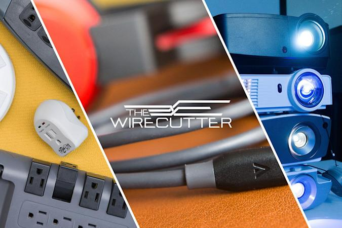 the Wirecutter