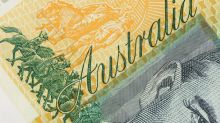Australian Dollar Could Slide After Phase One Deal