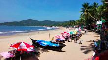 British tourist, 48, 'raped in Goa' in same town where Irish backpacker was killed last year