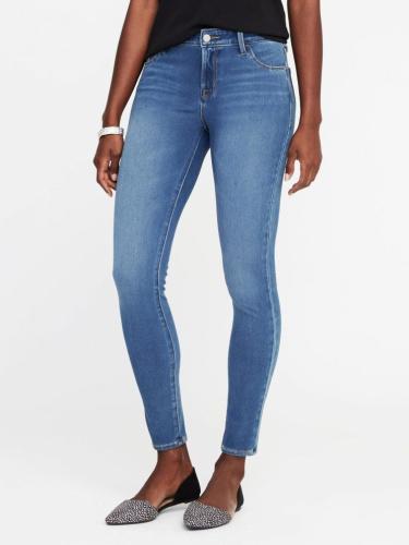 Old Navy Rockstar jeans celebs