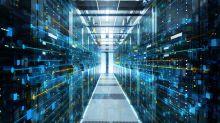 Big Data Companies And Data Analytics: The Stocks To Buy And Watch