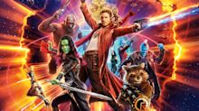 Vin Diesel lets slip that the Guardians of the Galaxy will turn up in 'Thor 4'