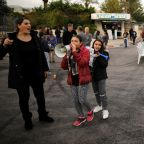 Union says workers at Israeli drugs firm Teva to strike on Tuesday