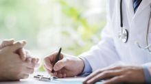 Patients waiting more than two weeks for routine appointments, GPs warn