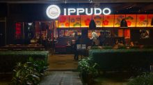 Ippudo SG: Get An Alcoholic Beverage & A Snack To Go With It For Just S$9.90 At River Valley Road