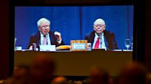 Highlights from the 2019 Berkshire Hathaway Shareholders Meeting