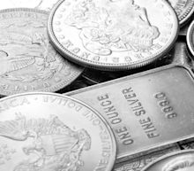 Silver Price Forecast – Silver Markets Continue to Pound Into Resistance
