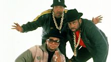 Run-D.M.C. 35th-anniversary flashback: When the Kings of Rock met the King of Pop