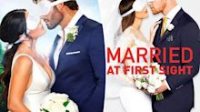 Married at First Sight bans Victorians from next season