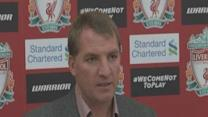 Rodgers: We must close the gap