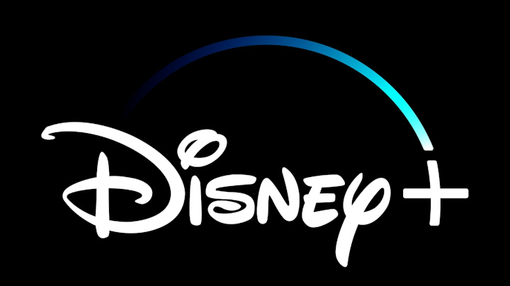 Why Disney+ is the only service that can rival Netflix
