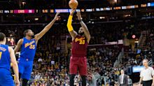 NBA Finals pick, predictions for epic Cavs vs. Warriors III