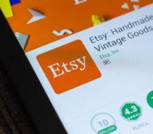 Buy Cheaper E-Commerce Star Etsy Stock Before Q3 Earnings?