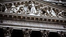 Stocks Start Higher On ECB Outlook: Etsy, 2 IPOs Seize New Highs