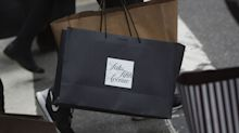 Saks Fifth Avenue's Friends and Family Sale is on now —  shop more than 40,000 new markdowns
