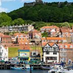 This Scarborough B&B has been named the best in the world by Tripadvisor