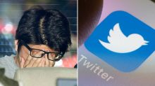 'Twitter killer' sentenced to death for dismembering nine victims