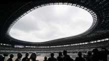 Tokyo well placed to host a great Olympics