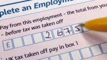 Ultimate Guide to Tax Deductions for the Self Employed