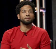 Jussie Smollett attack: Timeline of key moments in alleged attack on 'Empire' actor