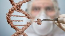 Guide to CRISPR Stocks & Latest Apple, Fed, GDP News | Free Lunch