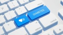 Investing in Diabetes Stocks: A Beginner's Guide