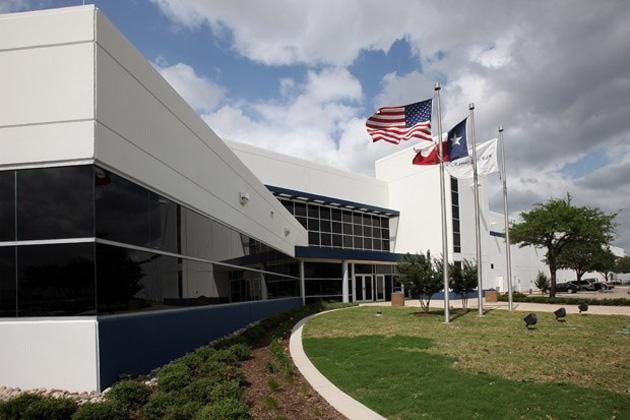 Motorola to close its Moto X plant in Texas by the end of the year