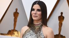 Sandra Bullock's Stalker Found Dead After Standoff With Police