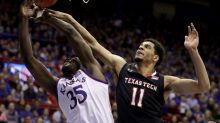 Kansas will have to rise to the challenge to keep its Big 12 title streak alive
