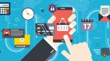 As tecnologias e o novo cenário de compras 4.0
