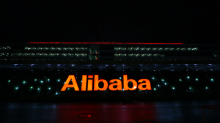 Is Alibaba Endangered by China's Slowing Economy?