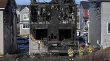 More help arriving for mother who lost 7 children in Halifax house fire