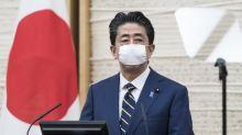 Coronavirus | Por qué Japón no puede imponer el confinamiento obligatorio(y por qué no es necesario)