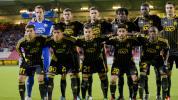 Calciomercato Torino: manca solo il passaporto per l'ufficialità di Damascan