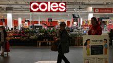 'Step backwards': Coles slammed over 'devastating' in-store plan
