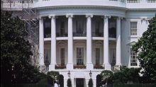 美國歷任前總統的「後白宮歲月」可以安排些什麼活動