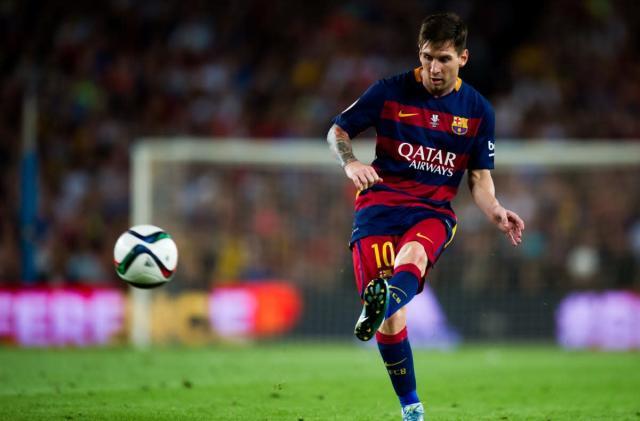 Sky Sports will show 100 extra La Liga matches this season