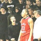 Covington Catholic Students In Blackface Underline Race Issues At Private School