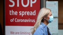 Boris Johnson urged to consider lockdown 'sooner rather than later' amid stark warning of nearly 100,000 coronavirus infections a day