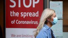 Boris Johnson urged to consider lockdown 'sooner rather than later' amid stark warning of nearly 100,000 coronavirus infections a day
