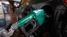Petrol, diesel prices rise for sixth straight day on weak rupee, rising crude; economic slowdown dims fuel demand outlook