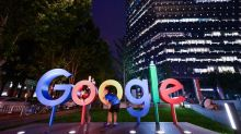 Alphabet settles shareholder suit over sexual harassment claims