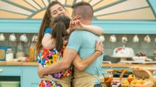 Great British Bake Off's tear-filled final: Underdog rises to a worthy and emotional win
