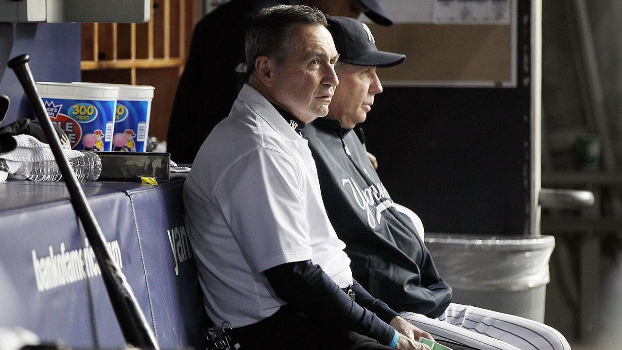 New York Yankees: Ex-Trainer Gene Monahan Says He Knows How to Win